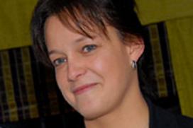Gastvrouw van het Jaar GaultMillau 2014 werkt in Sluis