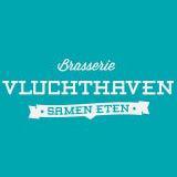 Bib Gourmand 2014 voor tijdelijk gesloten Brasserie Vluchthaven