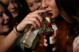 'Cola populairste frisdrank bij mannen: vrouwen gaan voor light'