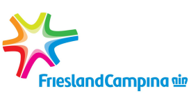 FoodService Award voor koelvers FrieslandCampina