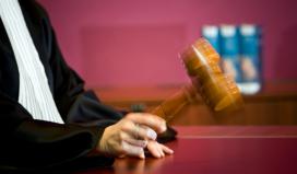Overval op restaurant levert 16-jarige celstraf en jeugd-tbs op