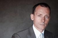 Vijf juridische vragen aan de horeca-advocaat