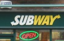 Regio-agent Subway smeerde franchisenemer verliesgevende zaak aan