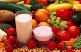 Groei voedingssector ondanks boycot Rusland