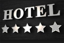 Nederlandse hoteliers optimitisch