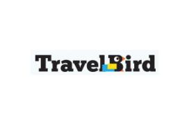 TravelBird vraagt uitstel van betaling aan