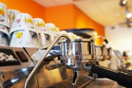 Kaldi Goes wint prijs met dank aan plek in Koffie Top 100