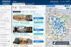 Airbnb wil ook vliegtickets gaan verkopen