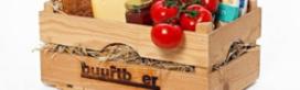 Buurtboer maakt werkers wijzer over voeding