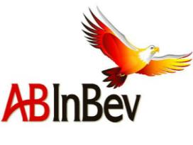 'AB Inbev loert op overname SABMiller