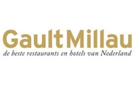 GaultMillau meldt genomineerden Awards 2015