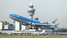 Air France-KLM vervoert bijna 9 miljoen pasagiers in juli