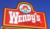 Foodfight bij Wendy's