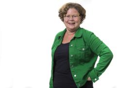 Honderdors wint Misset Catering Award voor Beste zorgmanager