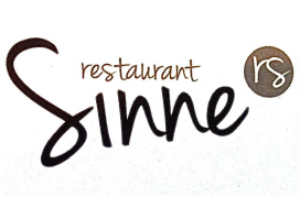 Michelin 2015: Sinne Amsterdam is compleet flabbergasted