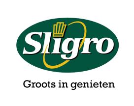 Sligro neemt De Kweker Purmerend en Texel over