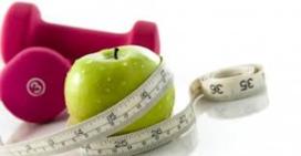 Scholieren bedenken ObesiTas voor gezonde leefstijl