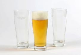 Vrouwen steeds belangrijker in bierwereld