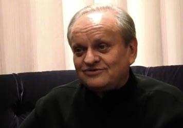 Franse topchef Joël Robuchon overleden