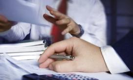 Verkeerde adviezen zadelen zorg op met hoge kosten