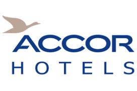 Bedden hotelbedrijf Accor meer in trek