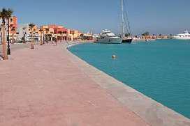 Nederlandse ondernemer neemt vijfsterrenhotel-resort Egypte over