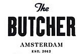 Ruzie over naam: The Butcher en The Butcherclub