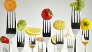 73% van de horecaondernemers volop bezig met verantwoord eten