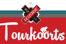De Leckere lanceert Tour de France-bier