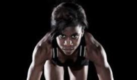 Onderzoekers vergelijken topsporter en patiënt