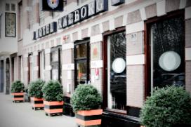 Hotel Aalborg haalt in vier dagen €400.000 voor uitbreiding