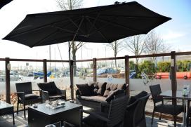Terras Top 100 2014 nr. 23: Dintelmond, Heijningen