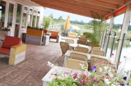 Terras Top 100 2014 nr. 36: Netl Park, Kraggenburg