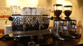 Koffie Top 100 2014 nummer 79: BikMik, Venlo