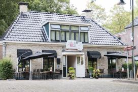 Koffie Top 100 2014 nummer 78: Hof van Oldeberkoop, Oldeberkoop