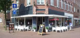 Koffie Top 100 2014 nummer 74: Puur, Sittard