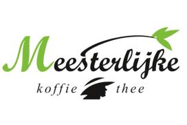 Koffie Top 100 2014 nummer 49: Meesterlijke Koffie & Thee, Hengelo