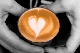 Koffie Top 100 2014 nummer 31: Victor's,  Haarlem