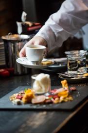 Koffie Top 100 2014 nummer 9: Zuiver, Utrecht