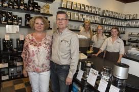 Koffie Top 100 2014 nummer 4: Semmelink, Lochem