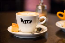 Koffie Top 100 2014 nummer 84: De Wits, Rijswijk