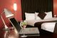Hoe u als hotelier het wifi-vraagstuk de baas wordt
