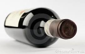 Wetenschappers vinden verwoestende bacterie wijngaarden