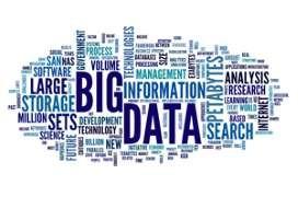 Big data belangrijke tool voor hoteliers