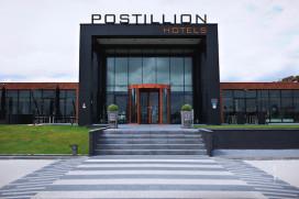 Postillion krijgt toegang tot Chinees reserveringsysteem