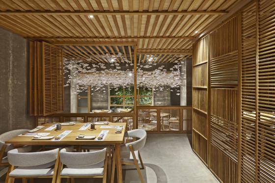 16 nozomi sushi bar masquespacio cualiti photo studio  560x373