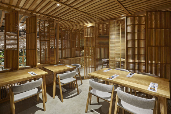 17 nozomi sushi bar masquespacio cualiti photo studio  560x373
