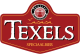 4554 texelse brouwerij speciaalbier 80x54
