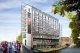 5 1 hotel foofbal manchester 80x53
