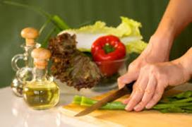Zelfstandige koks slecht verzekerd tegen aansprakelijkheidsrisico's